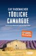 Cover of Tödliche Camargue