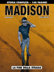 Cover of Madison