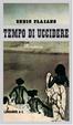 Cover of Tempo di uccidere