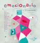 Cover of Emocionario