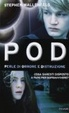 Cover of POD