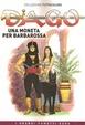 Cover of Dago Collezione Tuttocolore n. 06