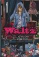 Cover of Waltz vol. 1