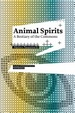 Cover of Animal spirits