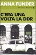 Cover of C'era una volta la DDR