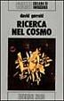 Cover of Ricerca nel cosmo