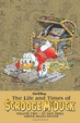 Cover of The Life and Times Of Scrooge McDuck. Vol. Two