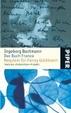 Cover of Das Buch Franza- Requiem für Fanny Goldmann. Texte das 'Todesarten'-Projekts
