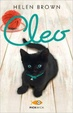 Cover of Cleo