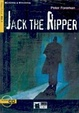 Cover of Jack the ripper