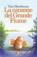 Cover of La canzone del Grande Fiume