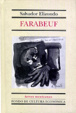 Cover of Farabeuf