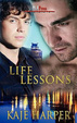 Cover of Life Lessons