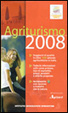 Cover of Agriturismo 2008