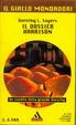 Cover of Il dossier Harrison