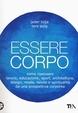 Cover of Essere corpo