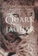 Cover of The Quark and the Jaguar