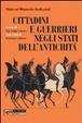 Cover of Esercito e popolo presso gli antichi