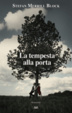 Cover of La tempesta alla porta