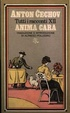Cover of Anima cara