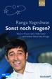 Cover of Sonst noch Fragen?