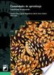 Cover of Comunidades de aprendizaje