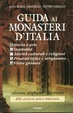 Cover of Guida ai monasteri d'Italia