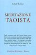 Cover of Meditazione taoista