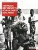 Cover of 100 photos de l'agence VII pour la liberté de la presse