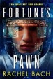 Cover of Fortune's Pawn