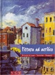 Cover of Pittura ad acrilico
