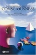 Cover of The Blackwell Companion to Consciousness