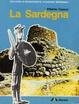 Cover of La Sardegna
