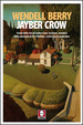 Cover of Jayber Crow