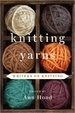 Cover of Knitting Yarns