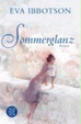 Cover of Sommerglanz