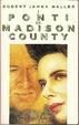 Cover of I ponti di Madison County