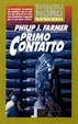 Cover of Primo contatto