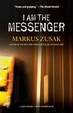 Cover of I Am the Messenger