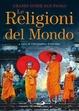 Cover of Le religioni del mondo
