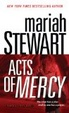 Cover of Acts of Mercy