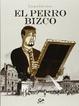 Cover of El perro bizco