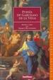 Cover of Poesía de Garcilaso de la Vega
