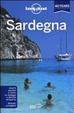 Cover of Sardegna