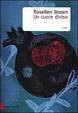 Cover of Un cuore diviso