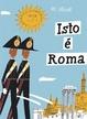 Cover of Isto é Roma