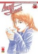 Cover of Angel Heart vol. 27