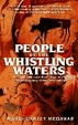 Cover of People of the Whistling Waters