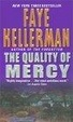 Cover of The Quality of Mercy