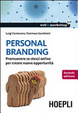 Cover of Personal branding